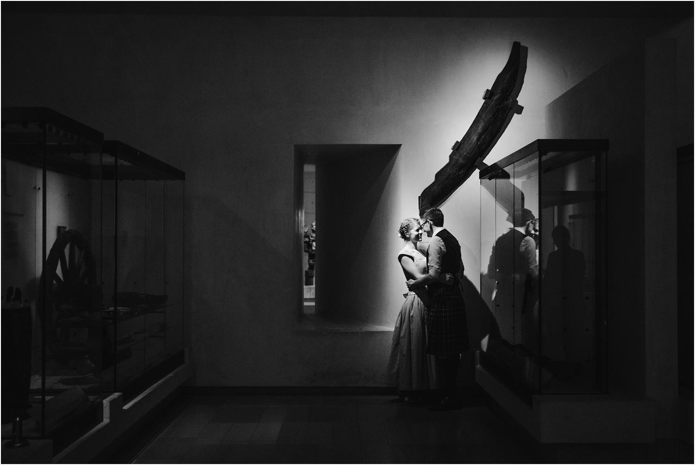 National-Museum-of-Scotland-Edinburgh-Wedding-Photography_0097.jpg