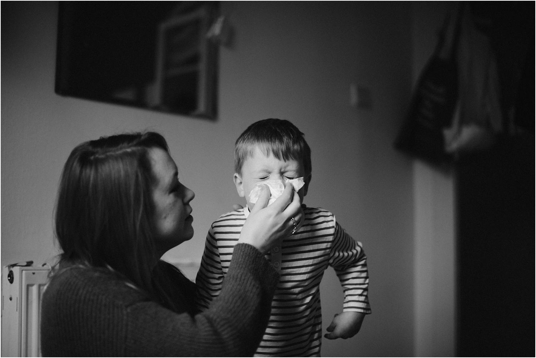 Edinburgh-Family-Photographer_TheMontgomerys_0001.jpg