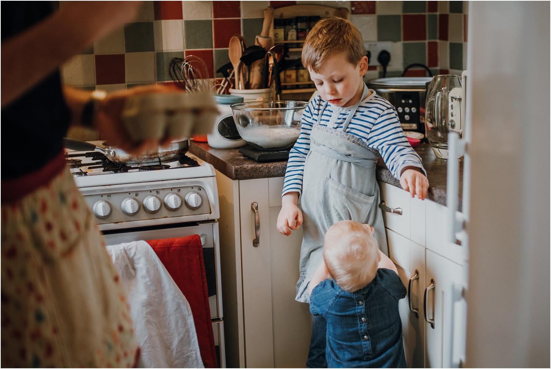 Edinburgh-Family-Photographer_TheMontgomerys_0006.jpg