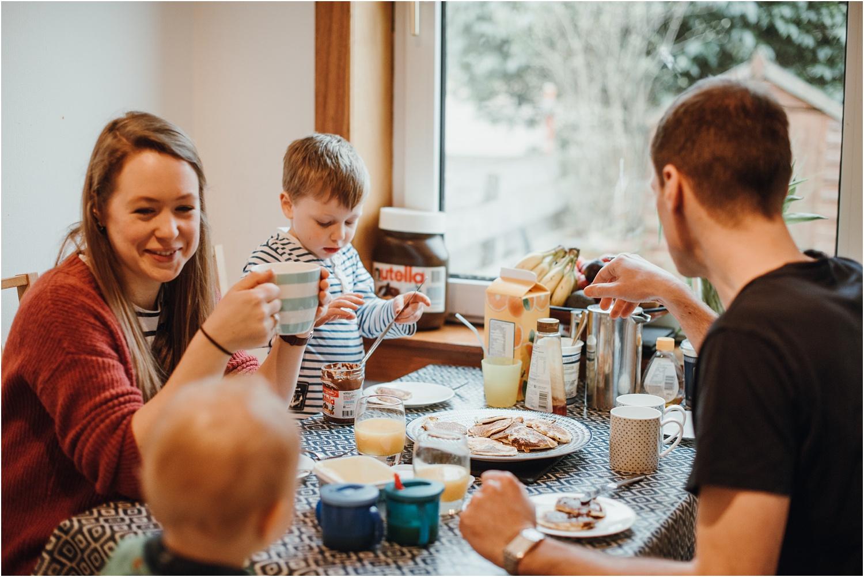 Edinburgh-Family-Photographer_TheMontgomerys_0017.jpg