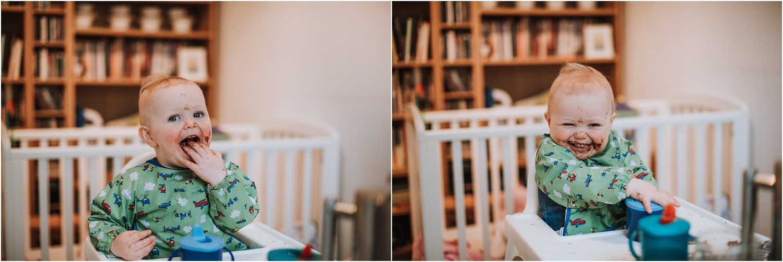 Edinburgh-Family-Photographer_TheMontgomerys_0019.jpg
