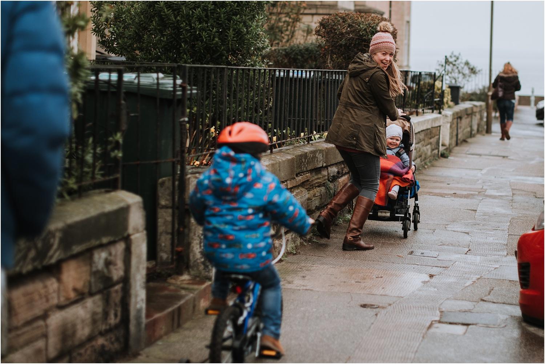Edinburgh-Family-Photographer_TheMontgomerys_0025.jpg