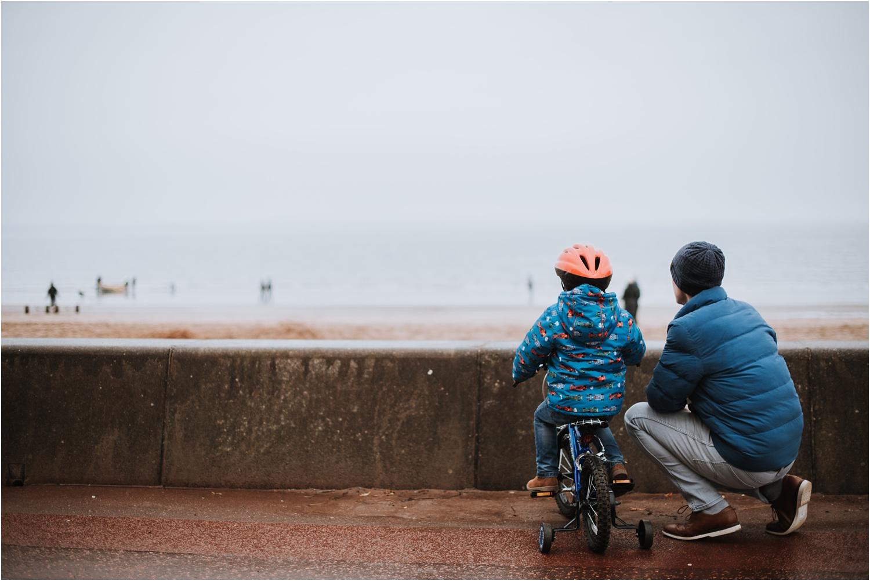 Edinburgh-Family-Photographer_TheMontgomerys_0026.jpg
