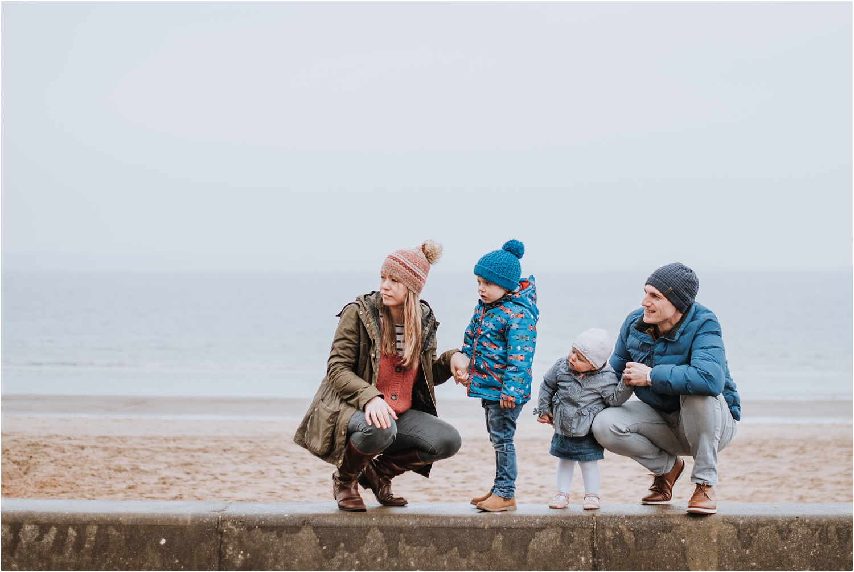 Edinburgh-Family-Photographer_TheMontgomerys_0029.jpg