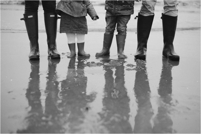 Edinburgh-Family-Photographer_TheMontgomerys_0046.jpg