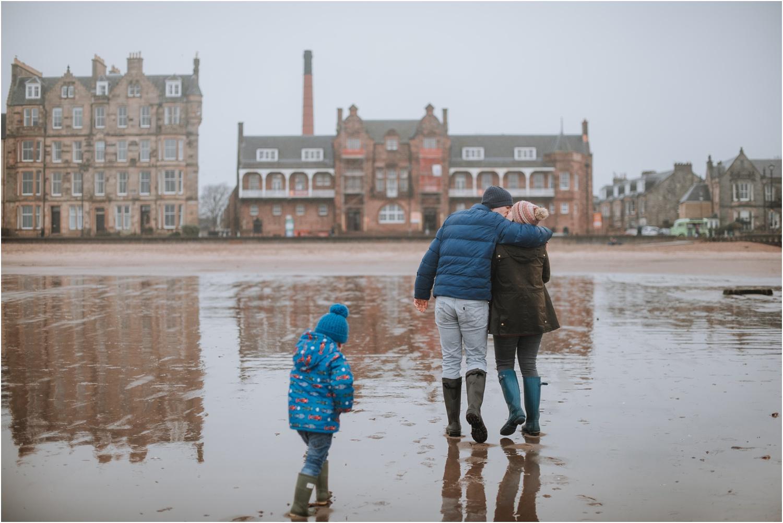 Edinburgh-Family-Photographer_TheMontgomerys_0048.jpg