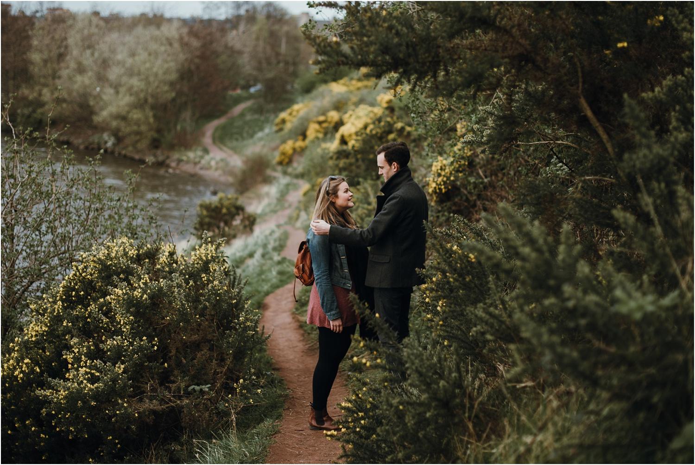 Edinburgh-Engagement-Photographer-TimEmily_0002.jpg