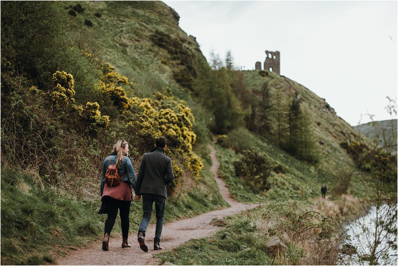 Edinburgh-Engagement-Photographer-TimEmily_0001.jpg