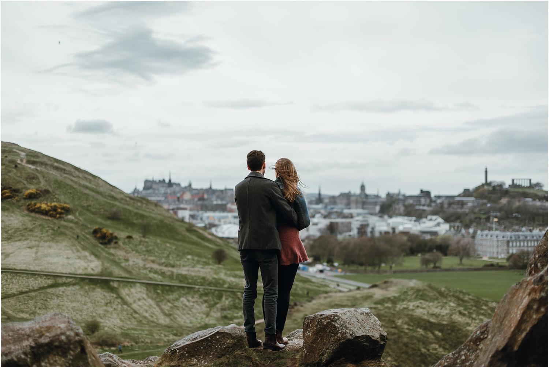 Edinburgh-Engagement-Photographer-TimEmily_0005.jpg