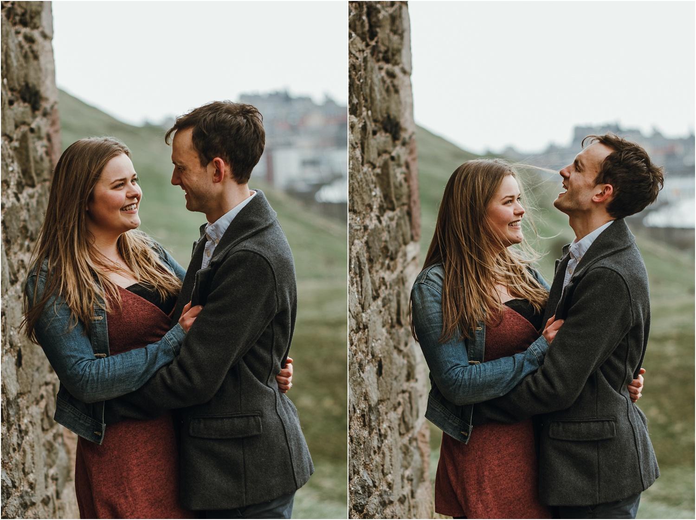 Edinburgh-Engagement-Photographer-TimEmily_0008.jpg
