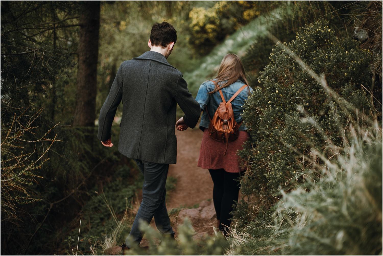 Edinburgh-Engagement-Photographer-TimEmily_0009.jpg