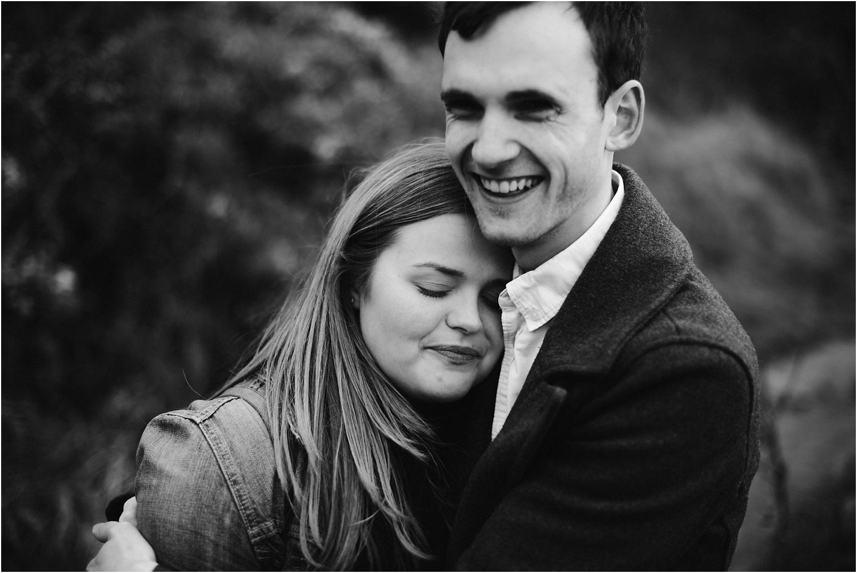 Edinburgh-Engagement-Photographer-TimEmily_0011.jpg