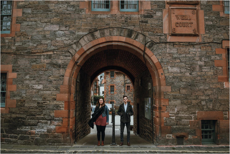 Edinburgh-Engagement-Photographer-TimEmily_0013.jpg