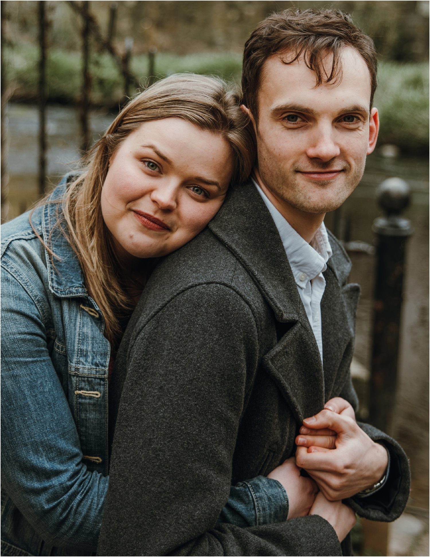 Edinburgh-Engagement-Photographer-TimEmily_0014.jpg