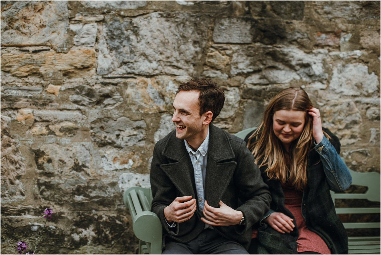 Edinburgh-Engagement-Photographer-TimEmily_0016.jpg