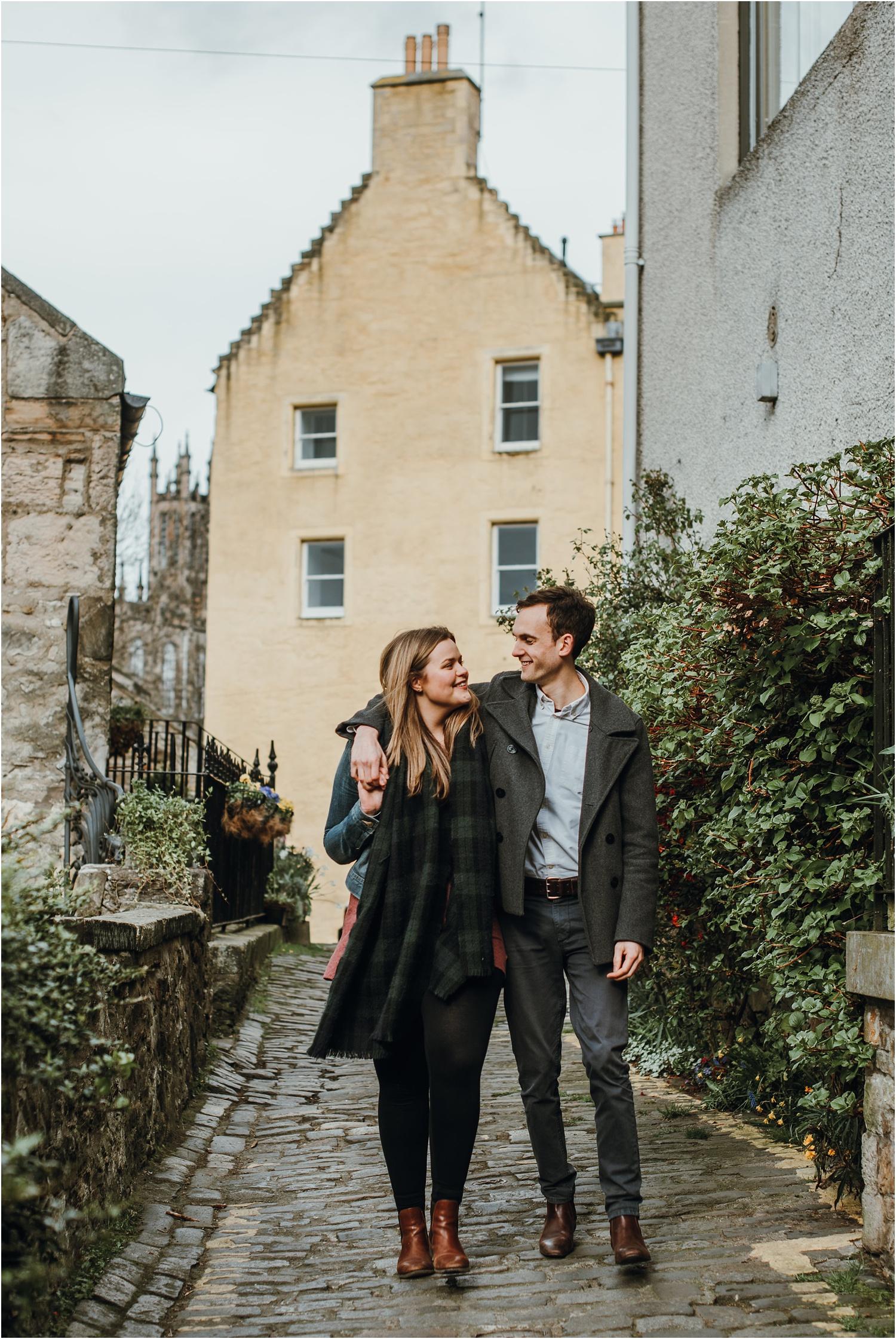 Edinburgh-Engagement-Photographer-TimEmily_0015.jpg