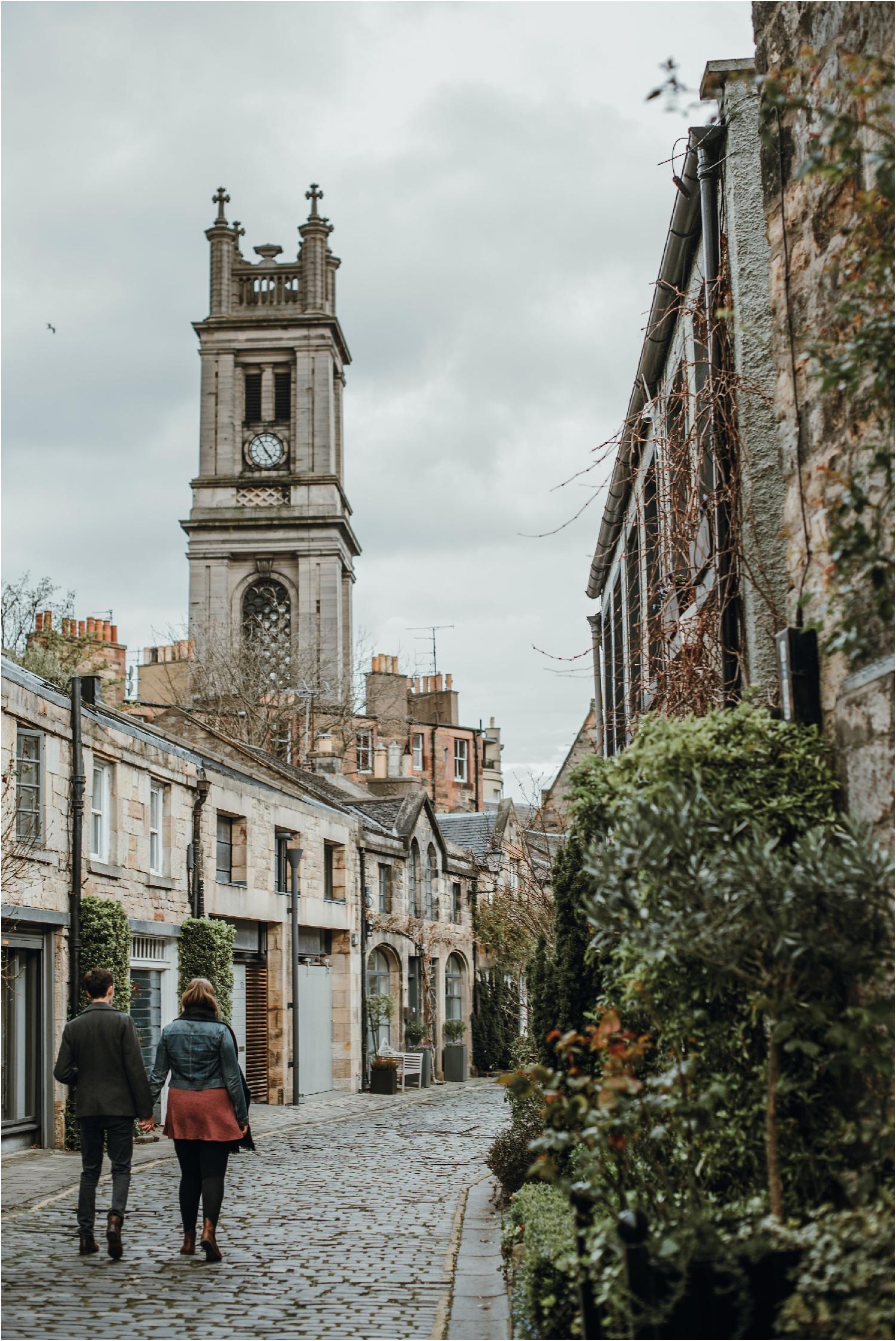 Edinburgh-Engagement-Photographer-TimEmily_0017.jpg