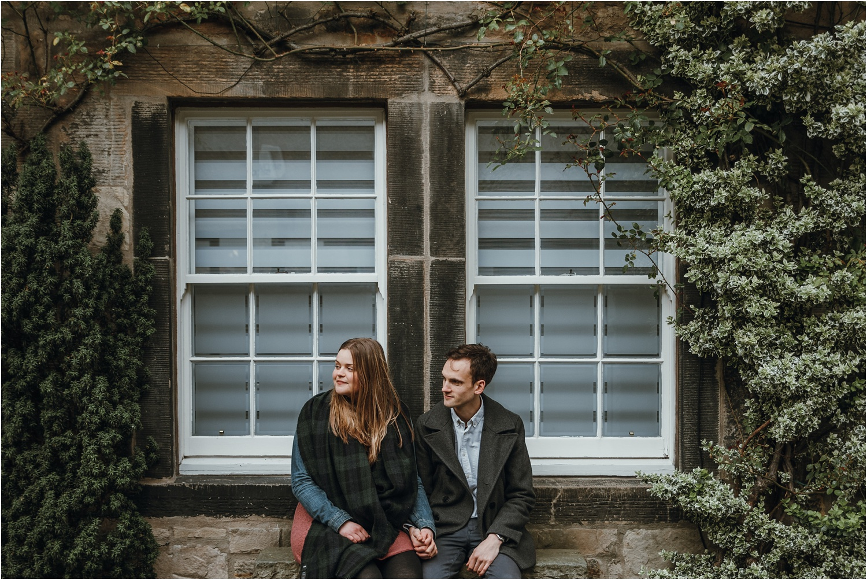 Edinburgh-Engagement-Photographer-TimEmily_0018.jpg