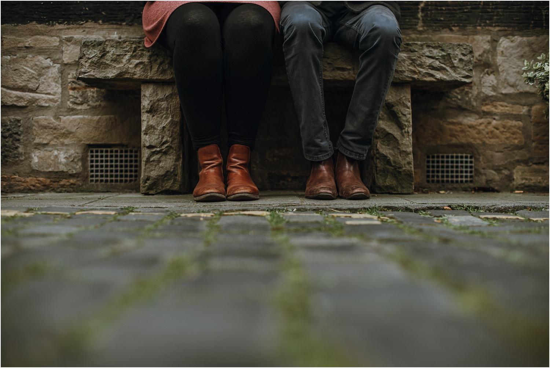 Edinburgh-Engagement-Photographer-TimEmily_0019.jpg