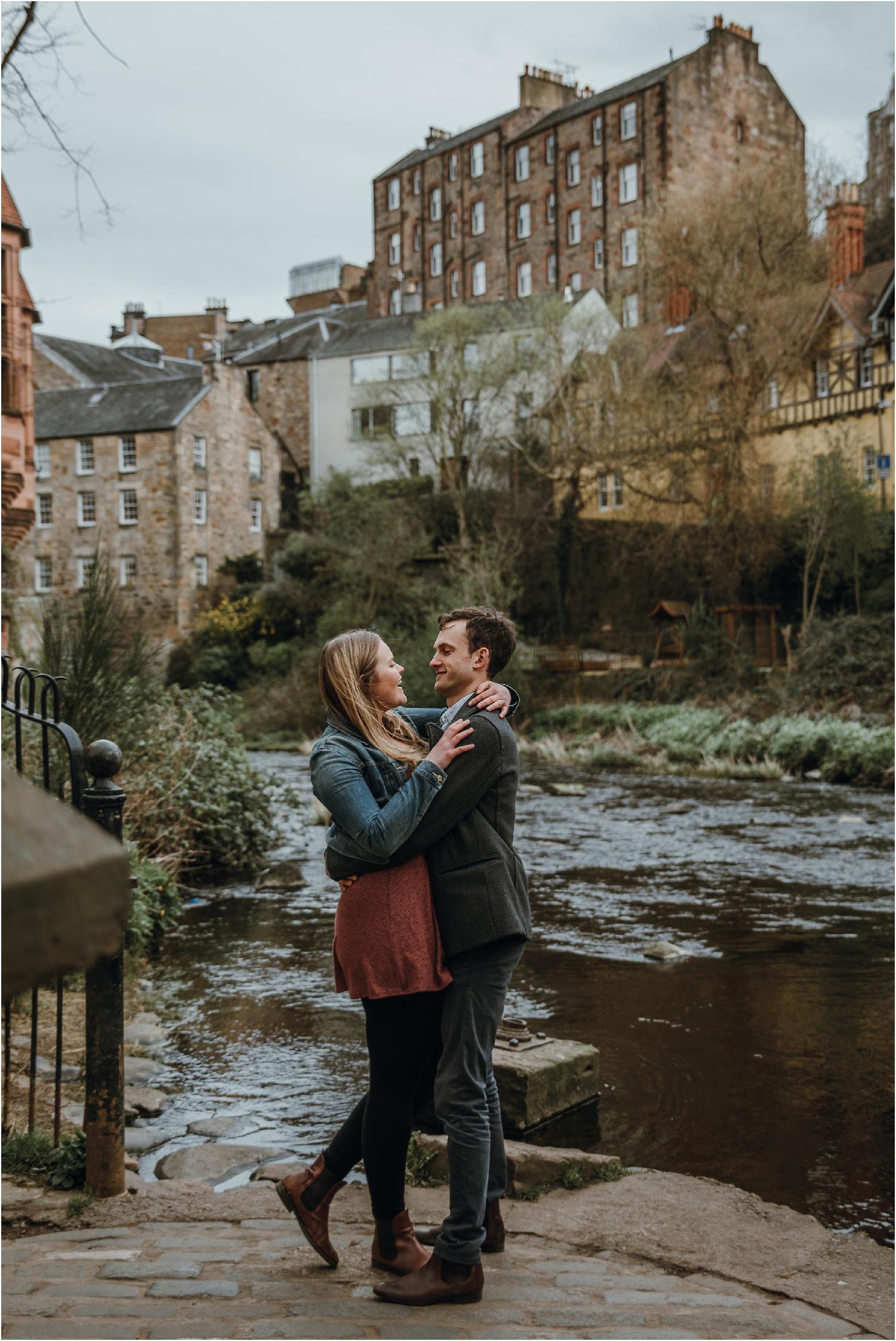 Edinburgh-Engagement-Photographer-TimEmily_0021.jpg