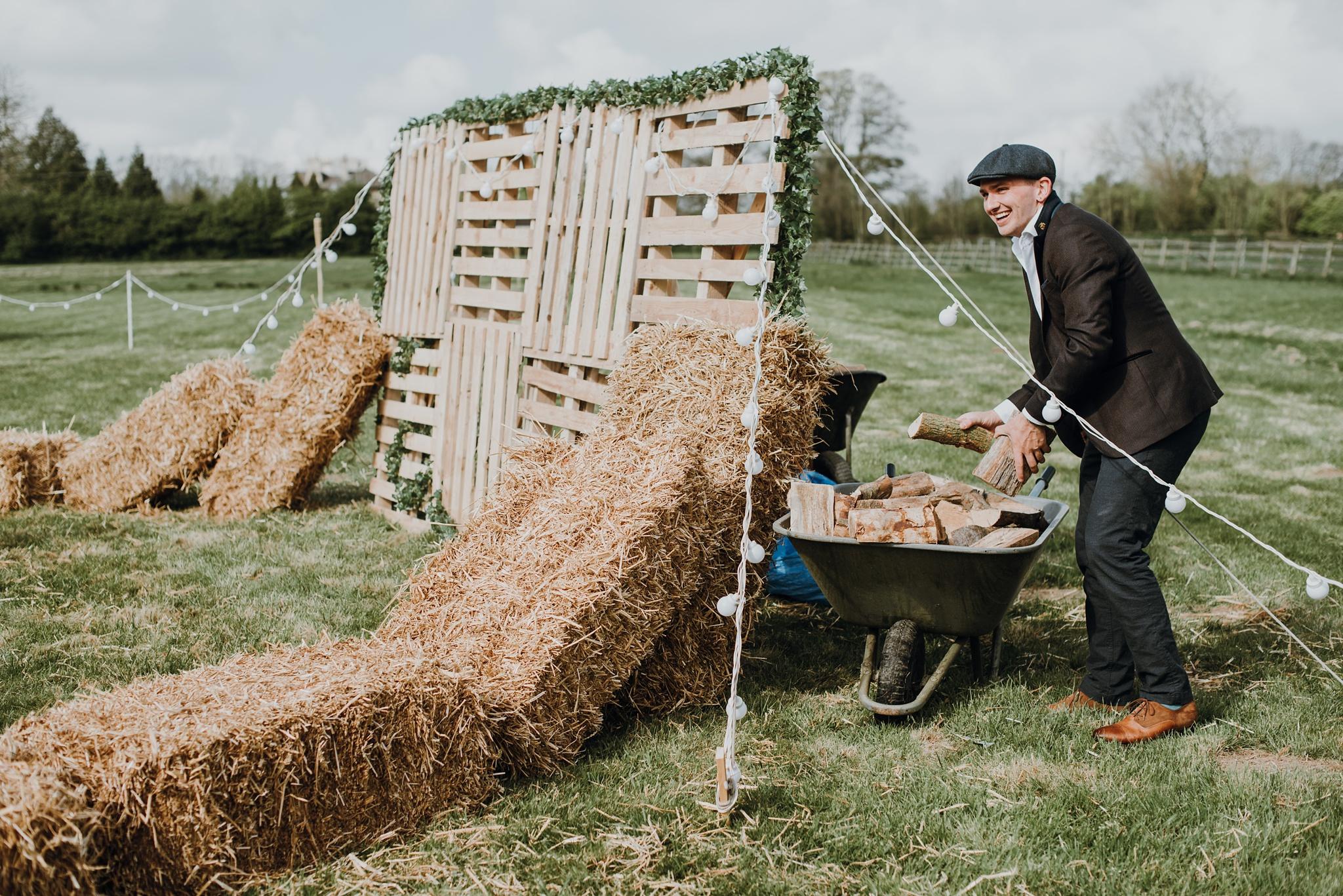 Outdoor-country-wedding-Edinburgh-photographer__0002.jpg