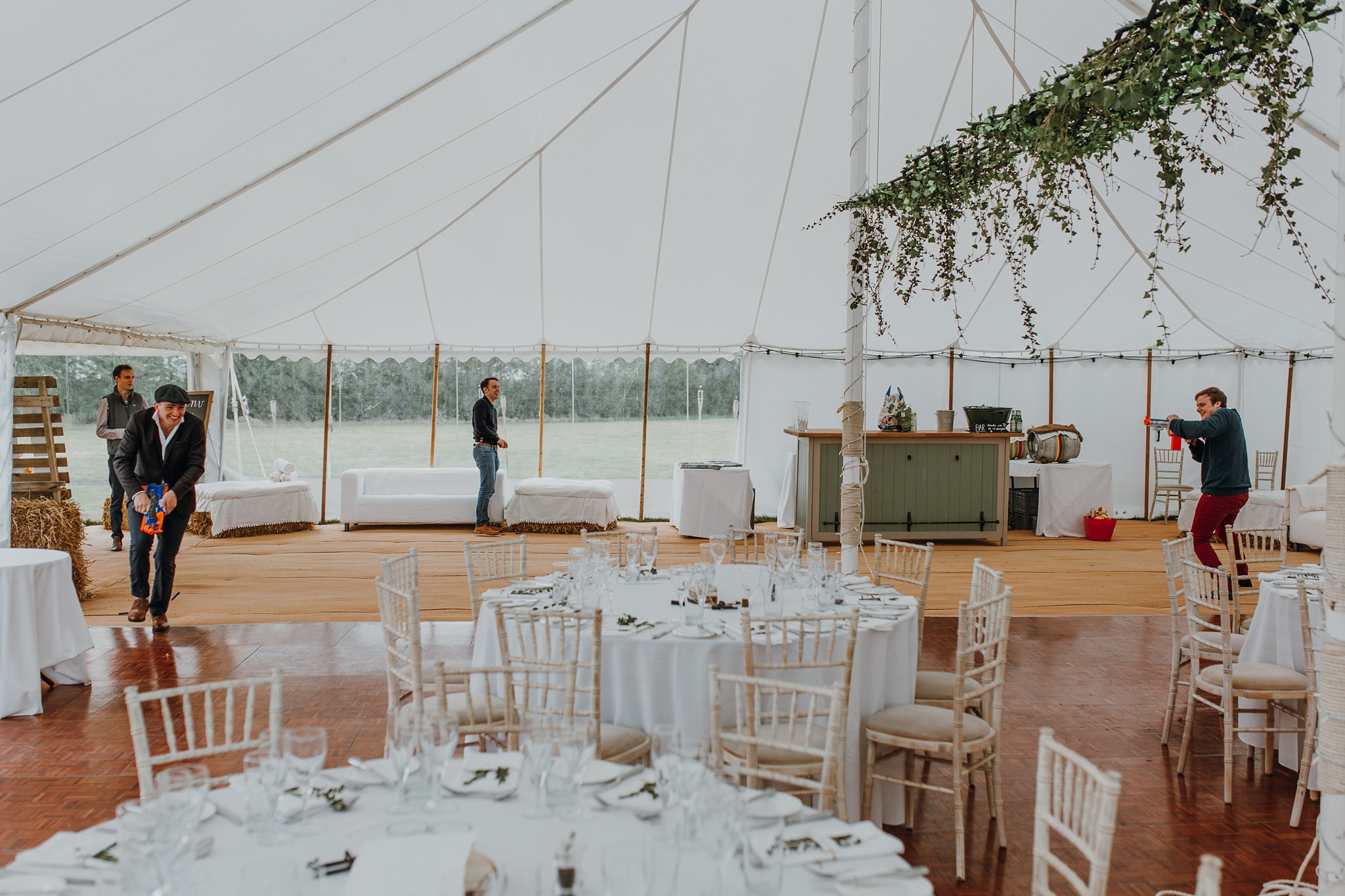 Outdoor-country-wedding-Edinburgh-photographer__0005.jpg