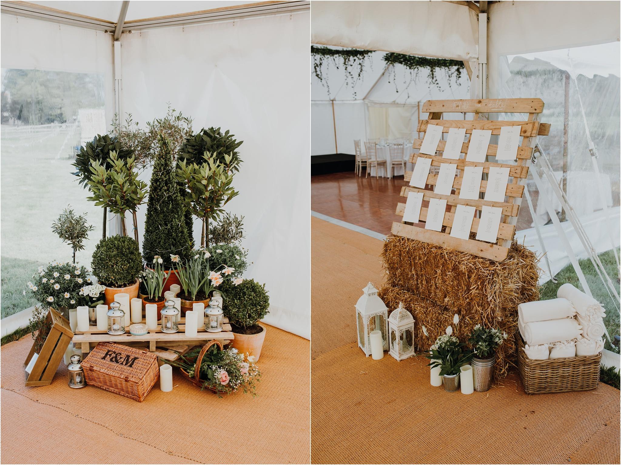 Outdoor-country-wedding-Edinburgh-photographer__0007.jpg