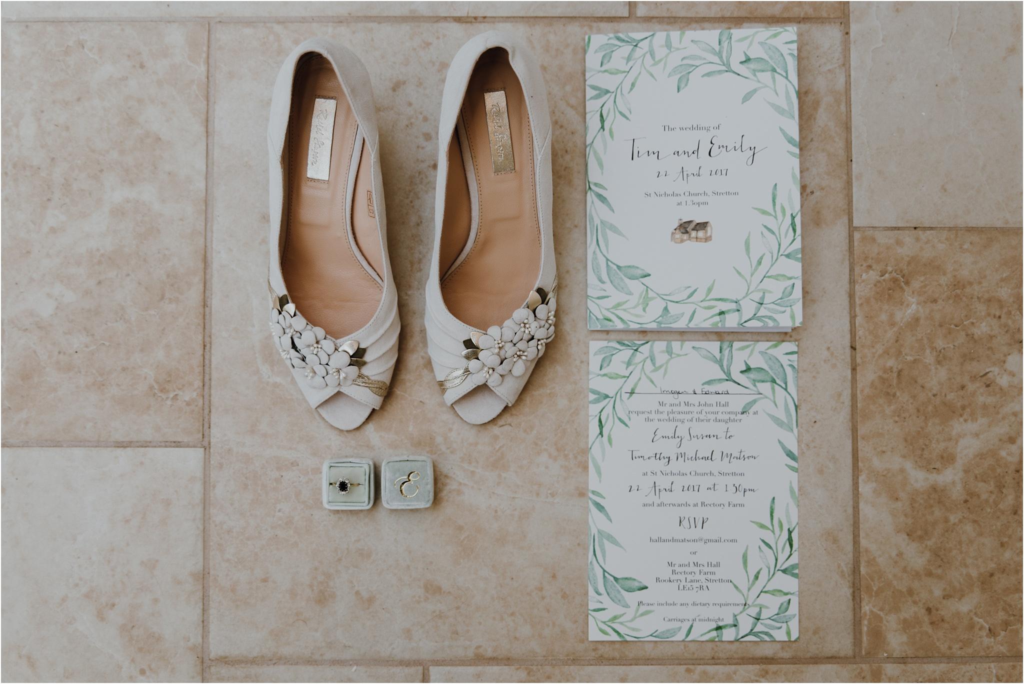 Outdoor-country-wedding-Edinburgh-photographer__0011.jpg
