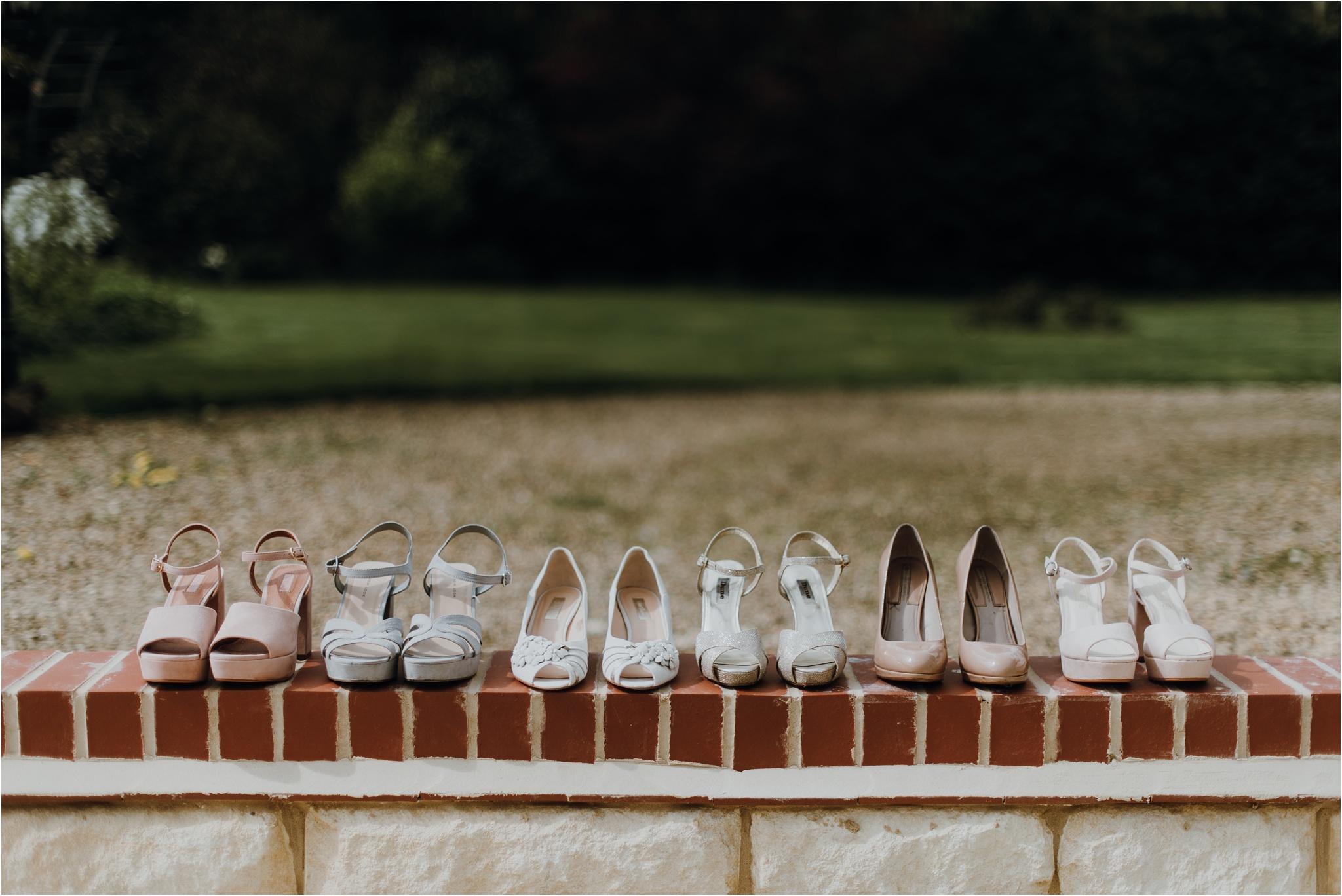 Outdoor-country-wedding-Edinburgh-photographer__0013.jpg