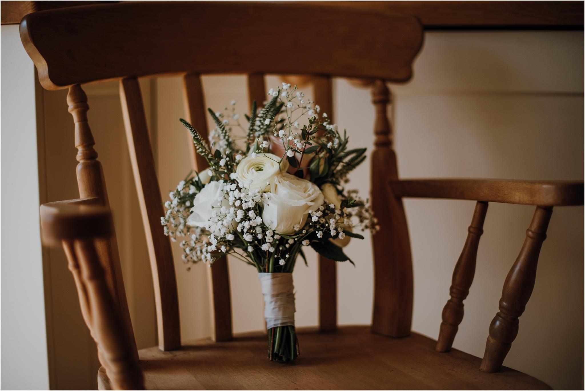 Outdoor-country-wedding-Edinburgh-photographer__0023.jpg