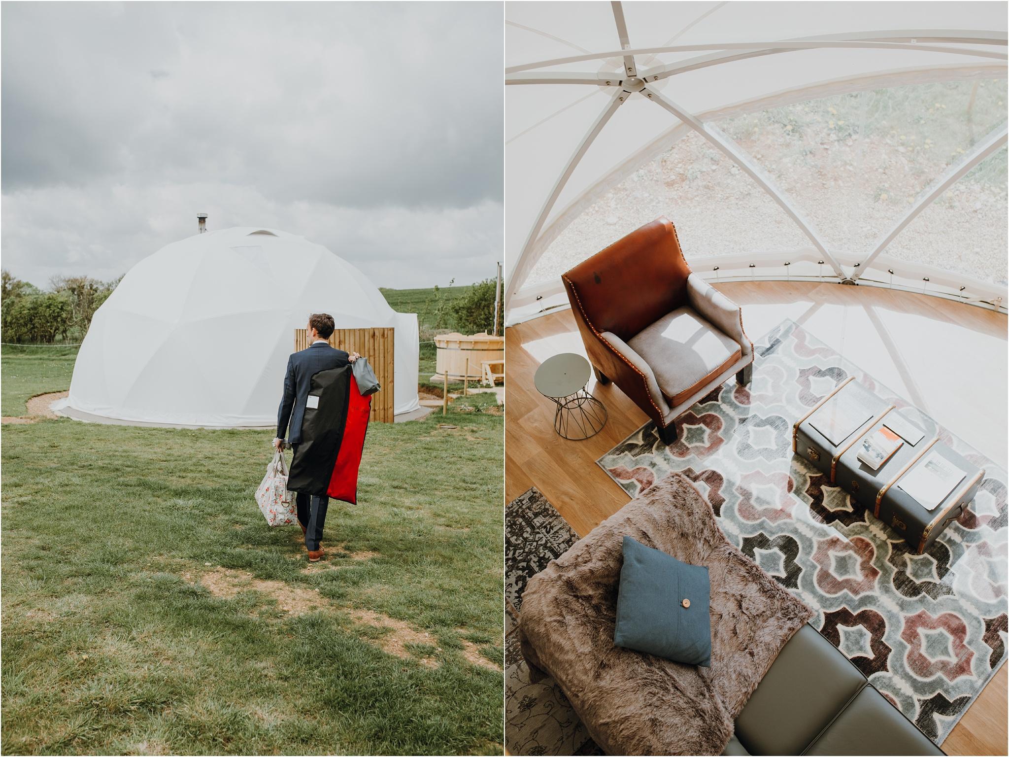 Outdoor-country-wedding-Edinburgh-photographer__0046.jpg