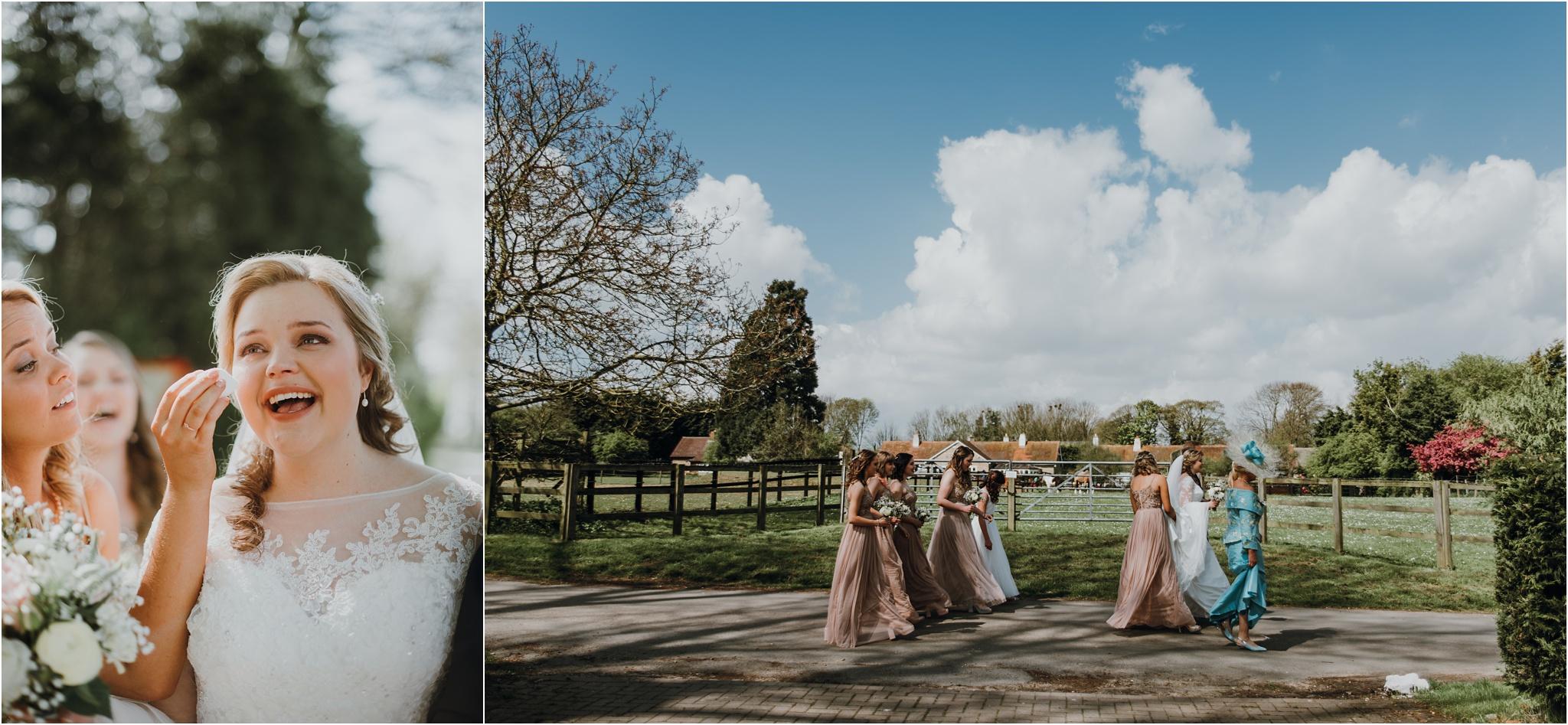 Outdoor-country-wedding-Edinburgh-photographer__0056.jpg