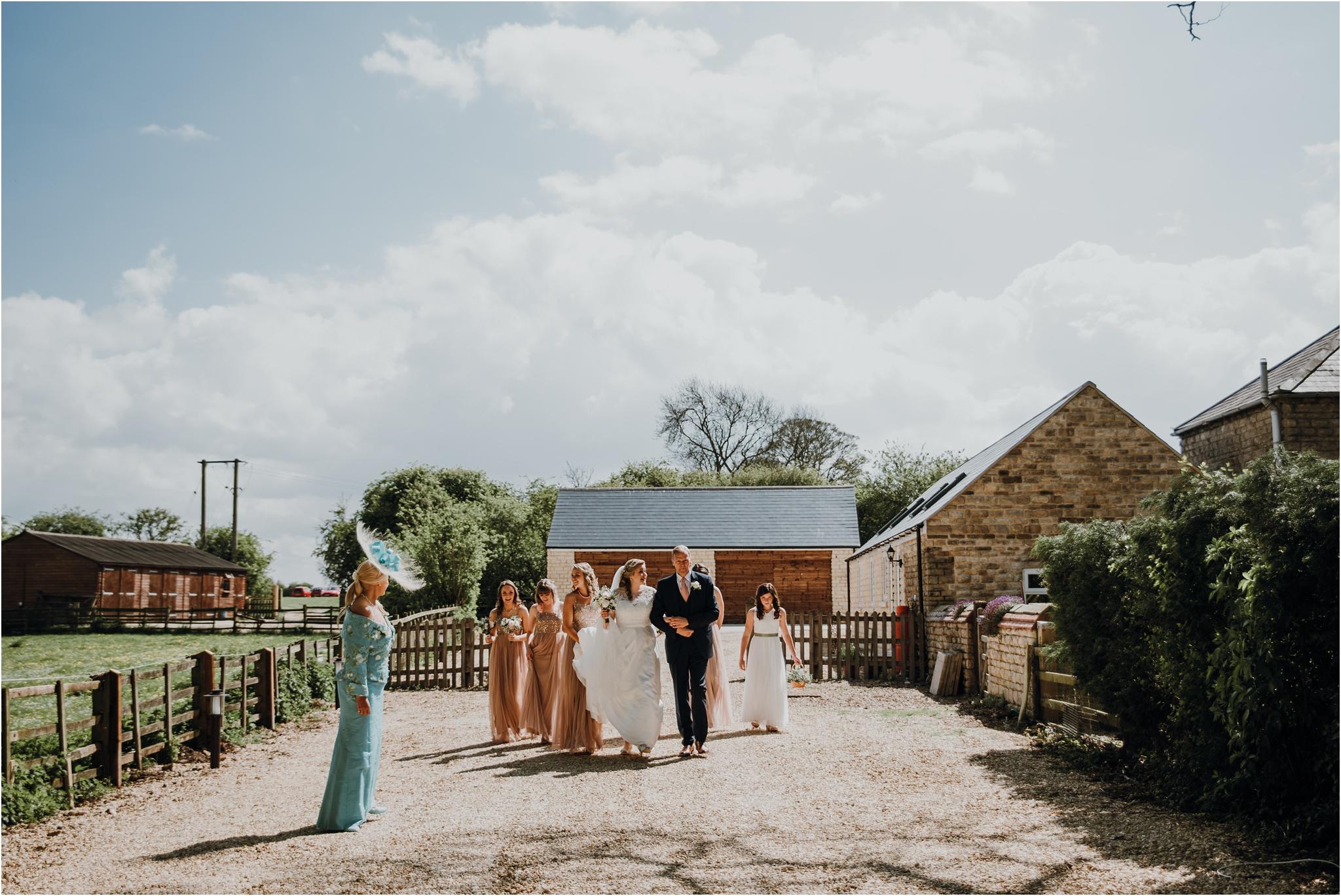 Outdoor-country-wedding-Edinburgh-photographer__0055.jpg
