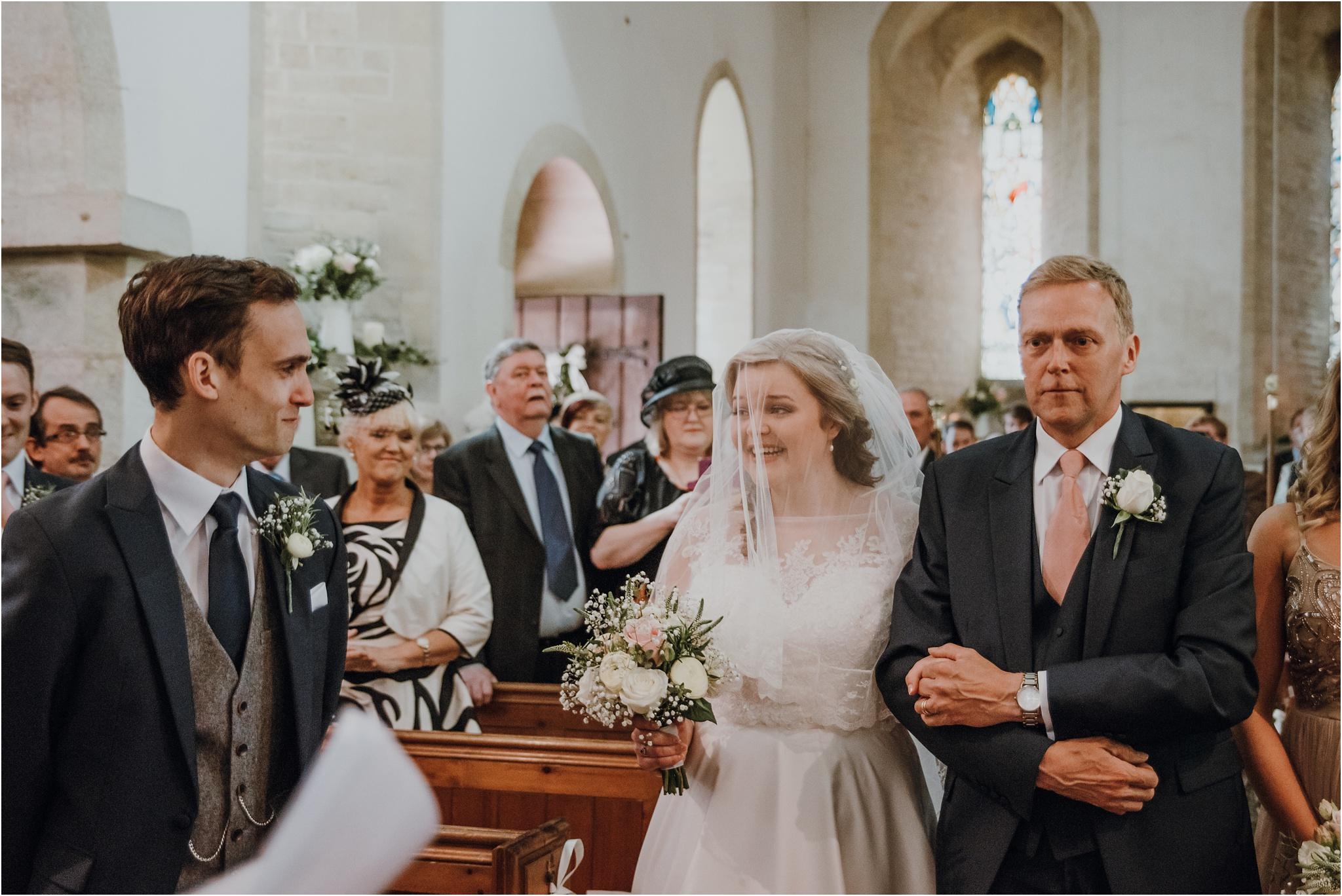Outdoor-country-wedding-Edinburgh-photographer__0064.jpg