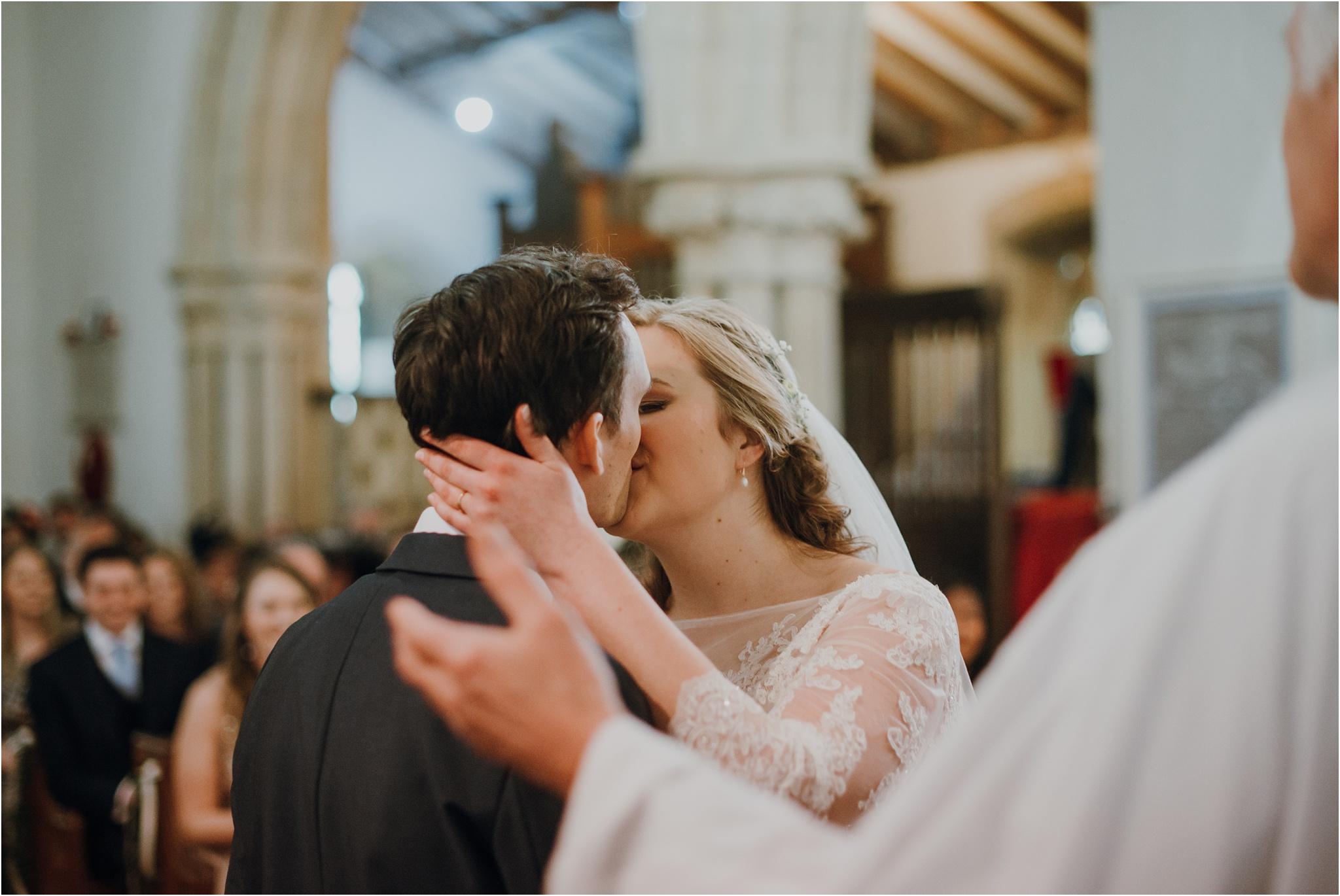 Outdoor-country-wedding-Edinburgh-photographer__0068.jpg