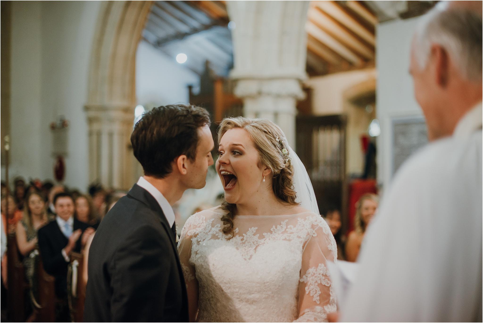 Outdoor-country-wedding-Edinburgh-photographer__0069.jpg