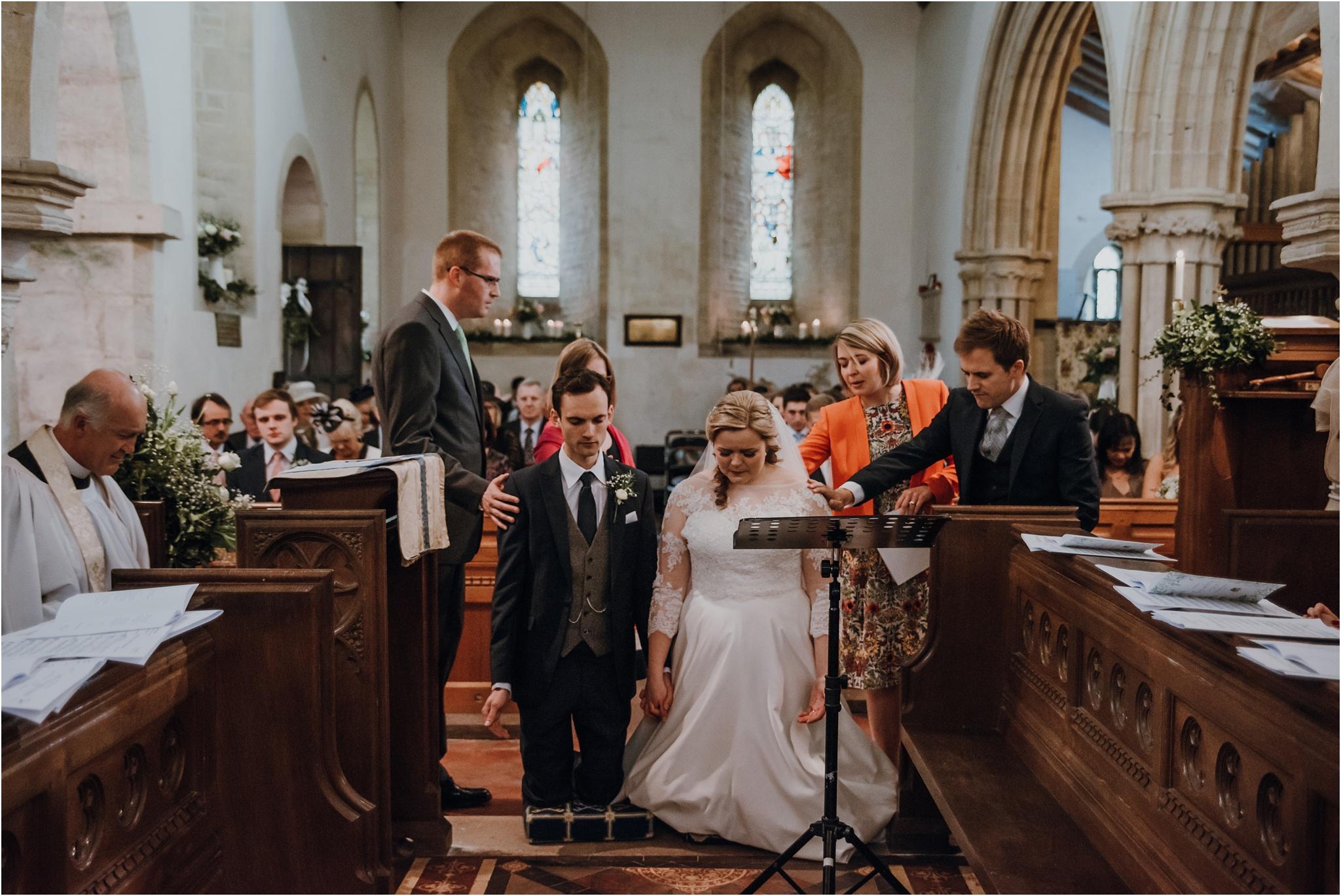 Outdoor-country-wedding-Edinburgh-photographer__0071.jpg