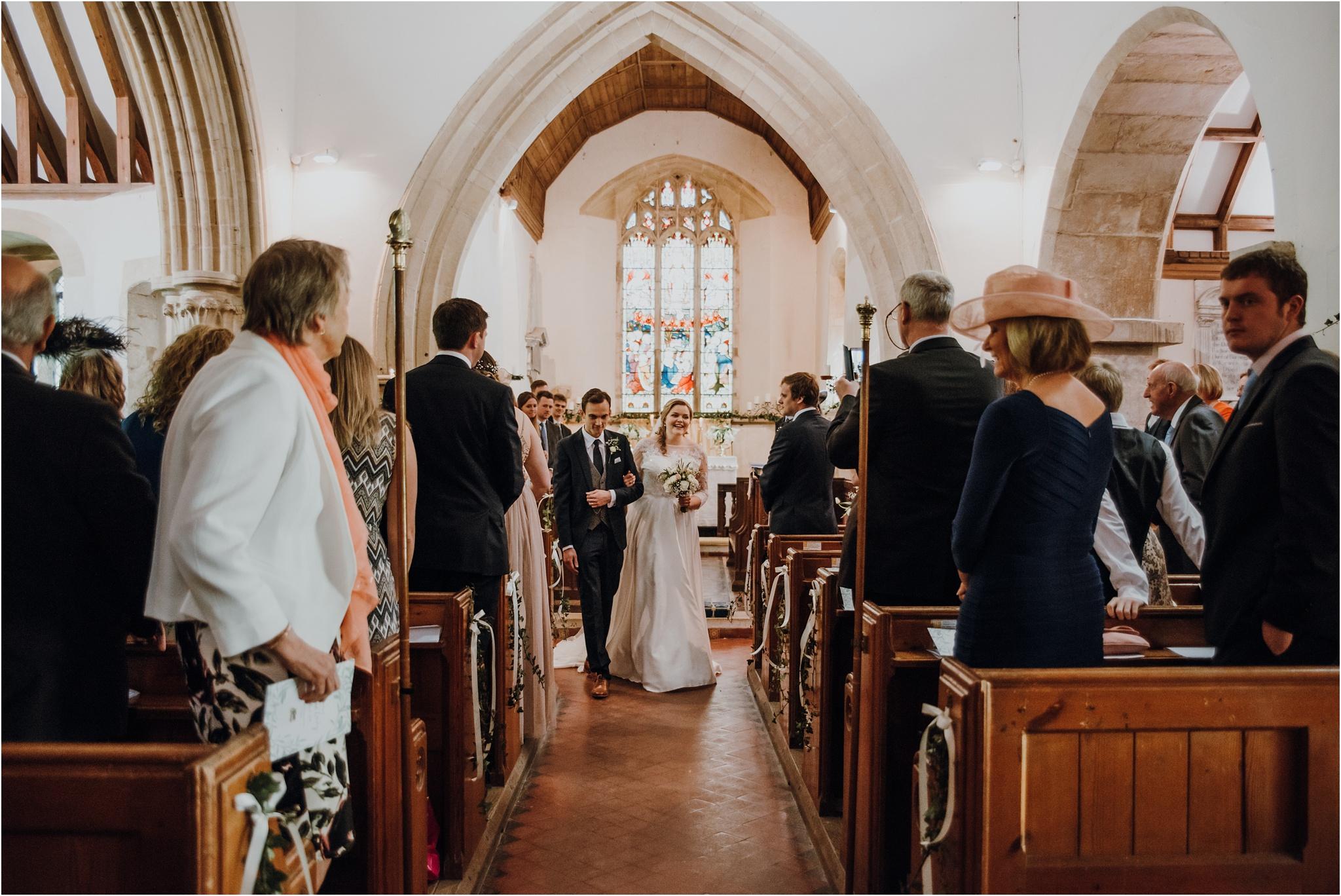 Outdoor-country-wedding-Edinburgh-photographer__0074.jpg