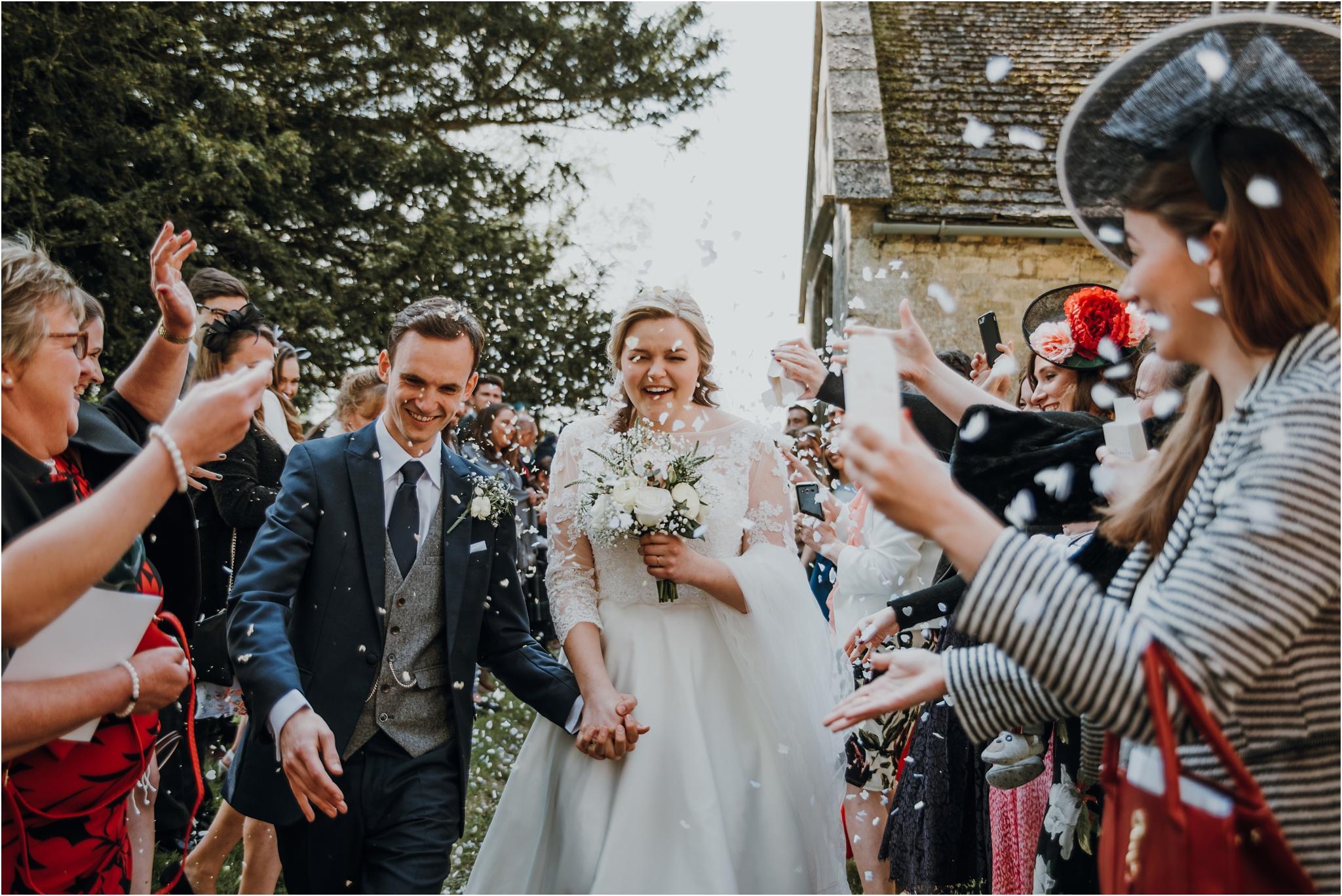 Outdoor-country-wedding-Edinburgh-photographer__0076.jpg