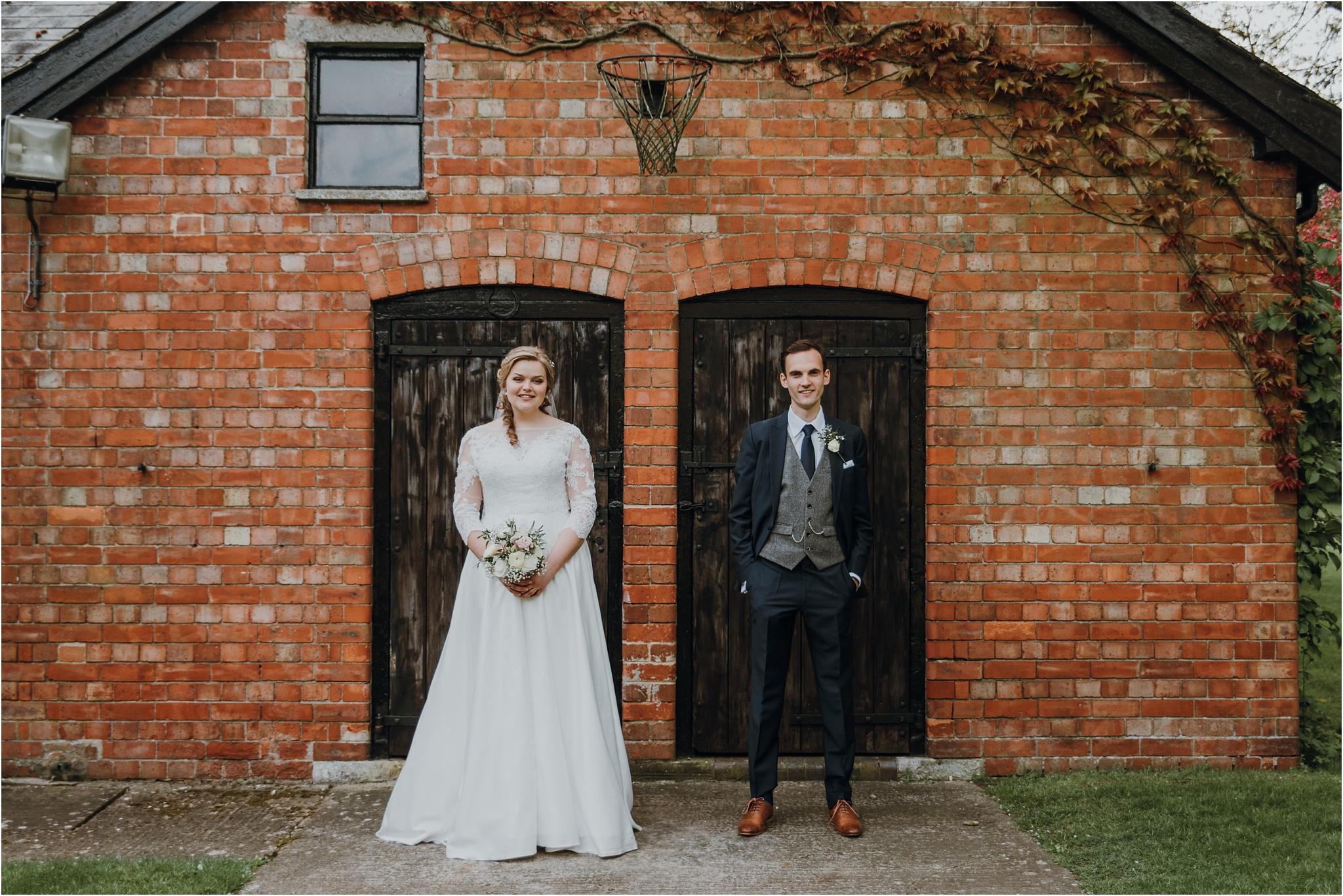 Outdoor-country-wedding-Edinburgh-photographer__0082.jpg