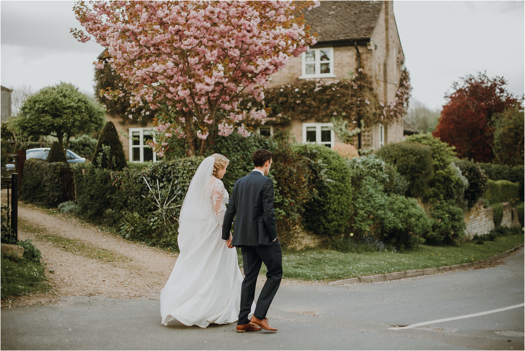 Outdoor-country-wedding-Edinburgh-photographer__0085.jpg