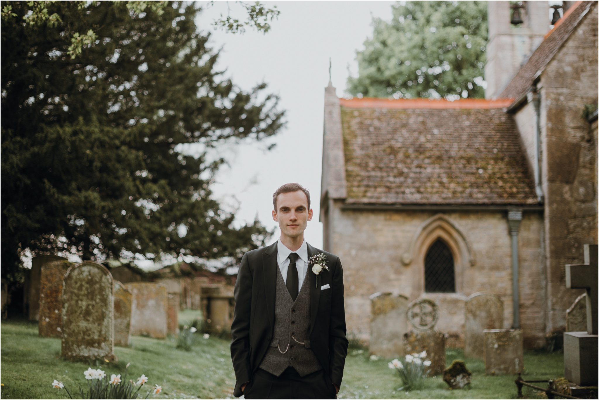 Outdoor-country-wedding-Edinburgh-photographer__0089.jpg