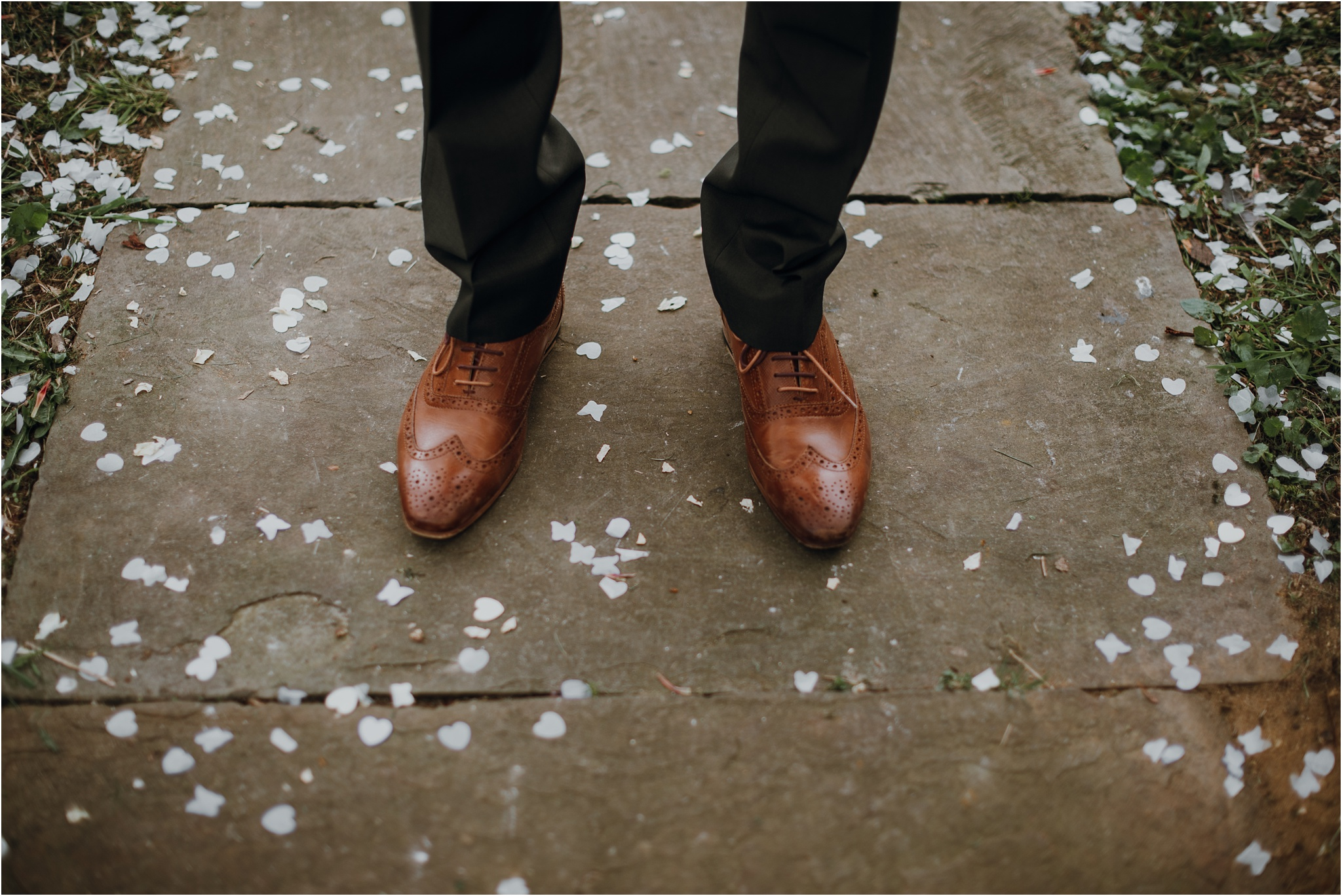 Outdoor-country-wedding-Edinburgh-photographer__0090.jpg