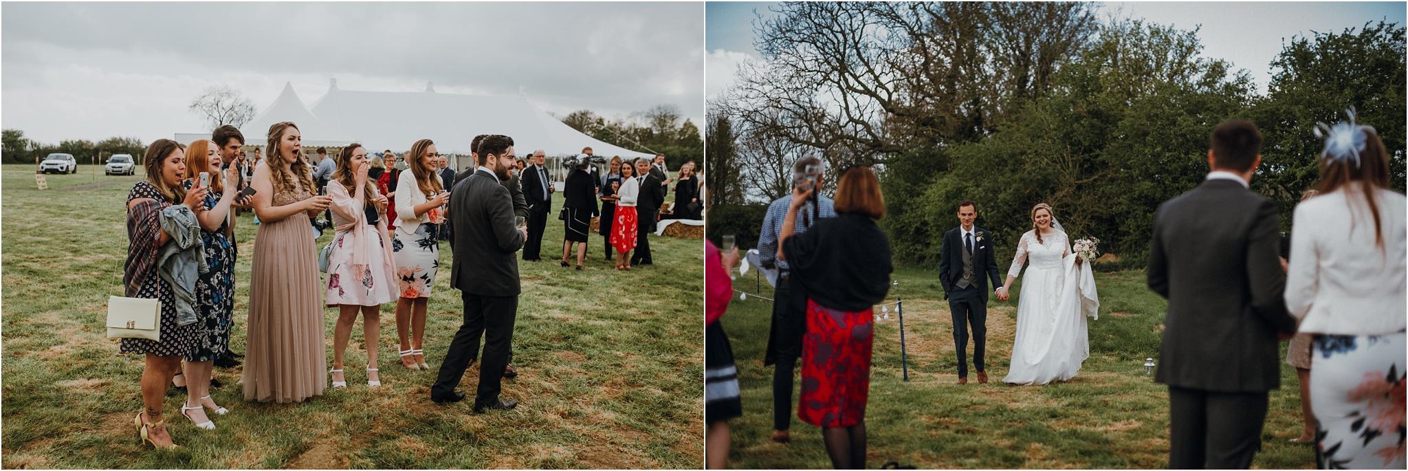 Outdoor-country-wedding-Edinburgh-photographer__0093.jpg