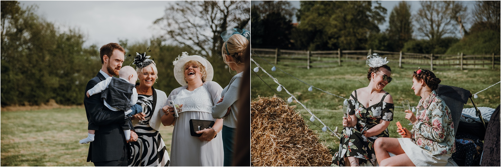 Outdoor-country-wedding-Edinburgh-photographer__0094.jpg