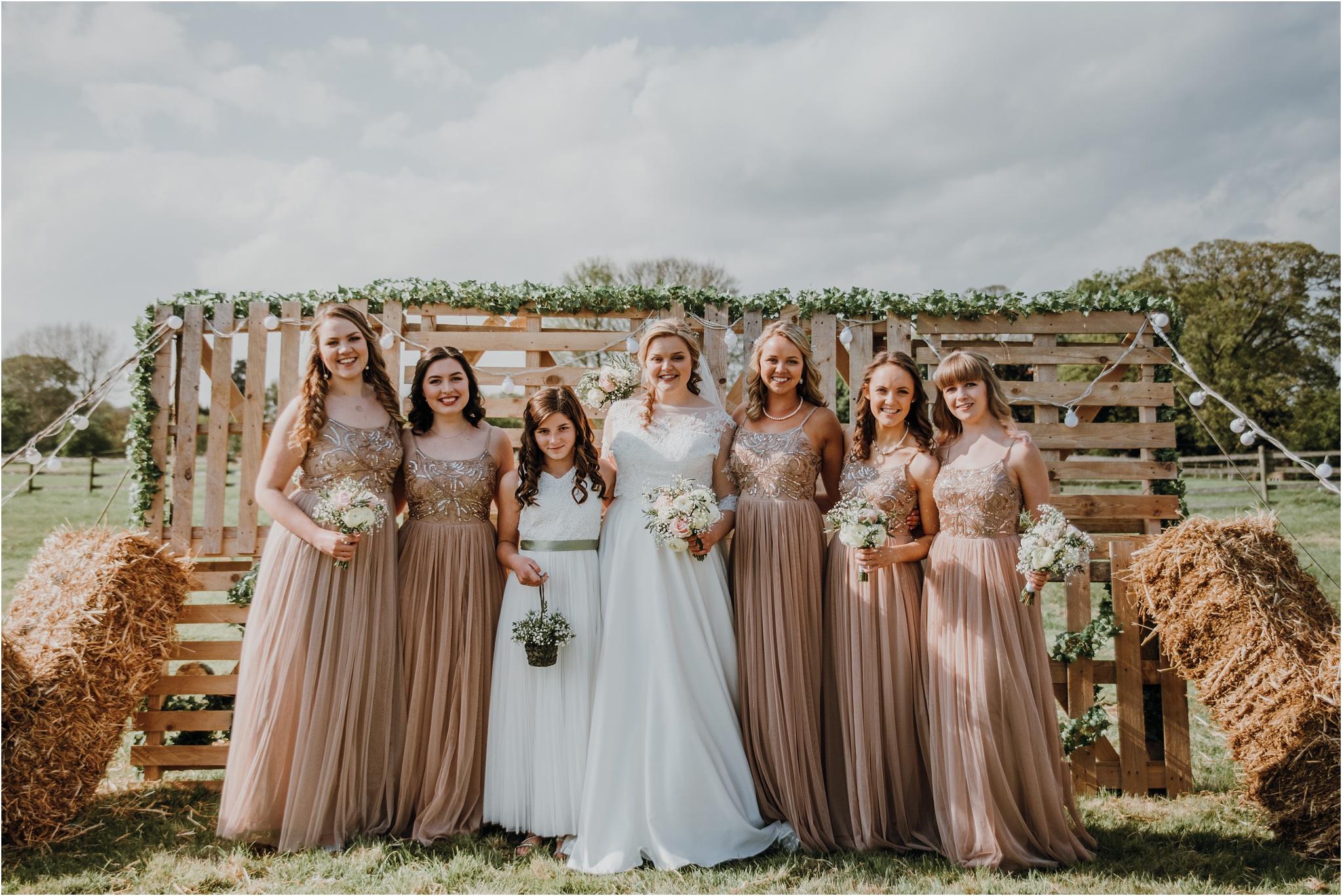 Outdoor-country-wedding-Edinburgh-photographer__0100.jpg