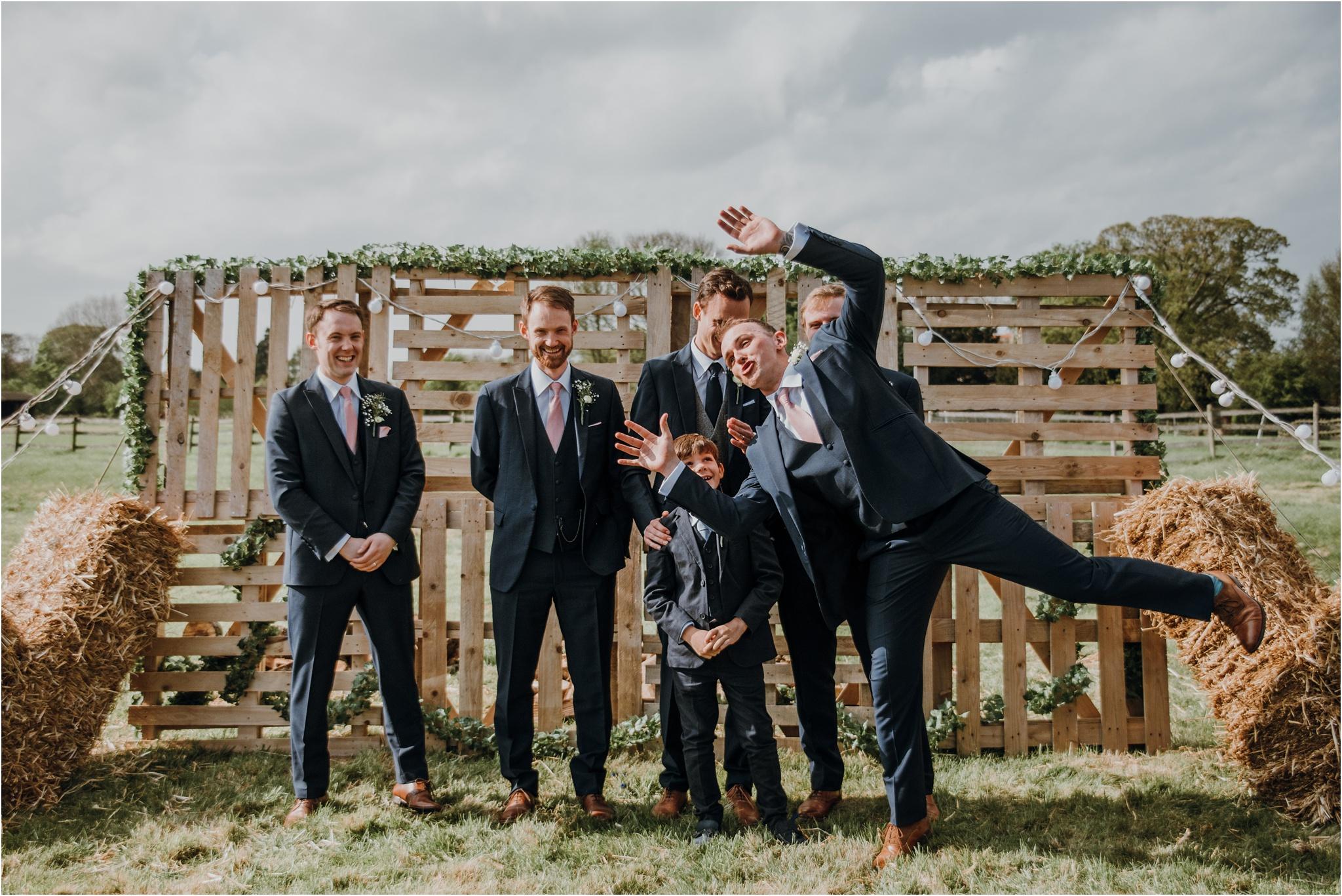 Outdoor-country-wedding-Edinburgh-photographer__0103.jpg