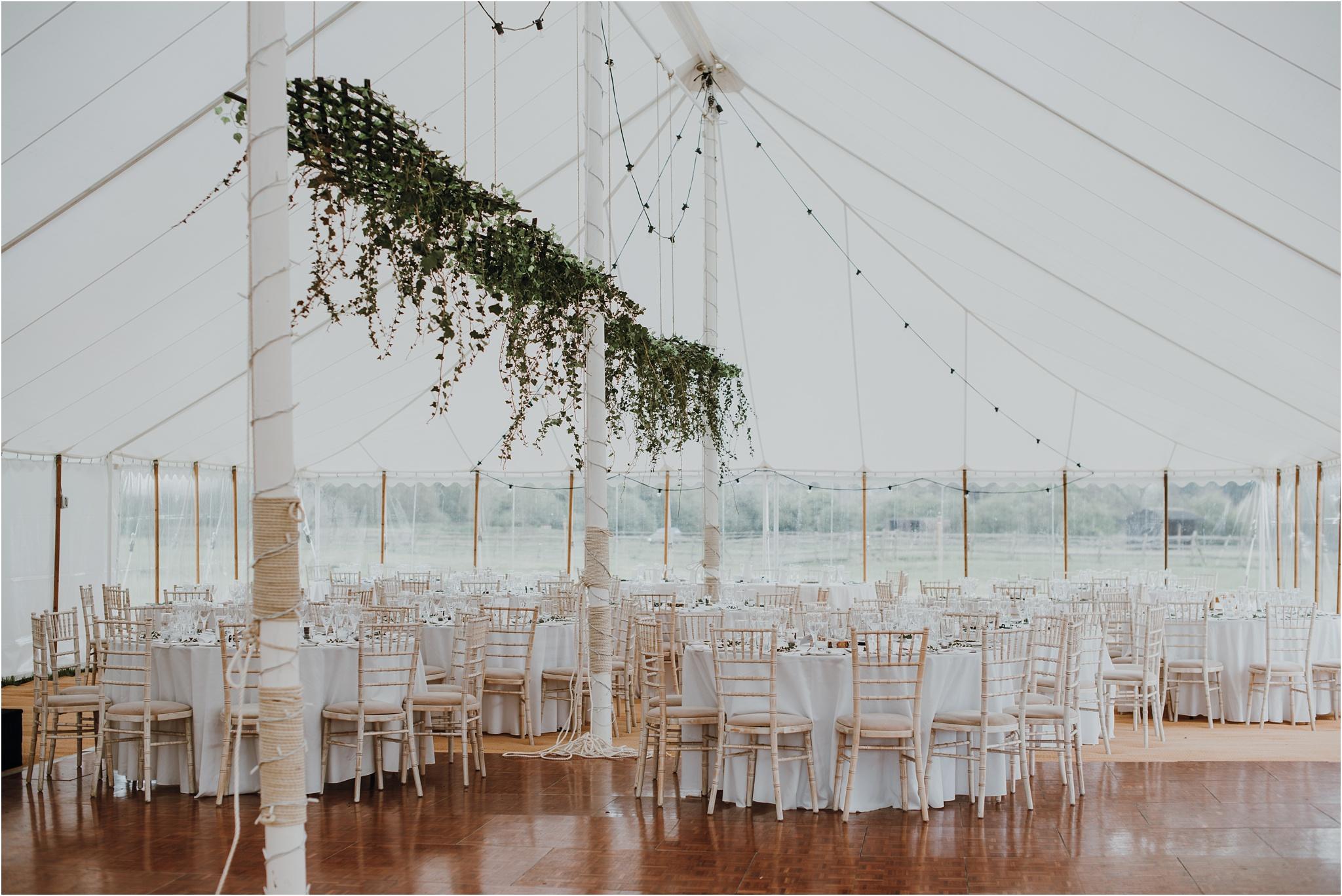 Outdoor-country-wedding-Edinburgh-photographer__0105.jpg