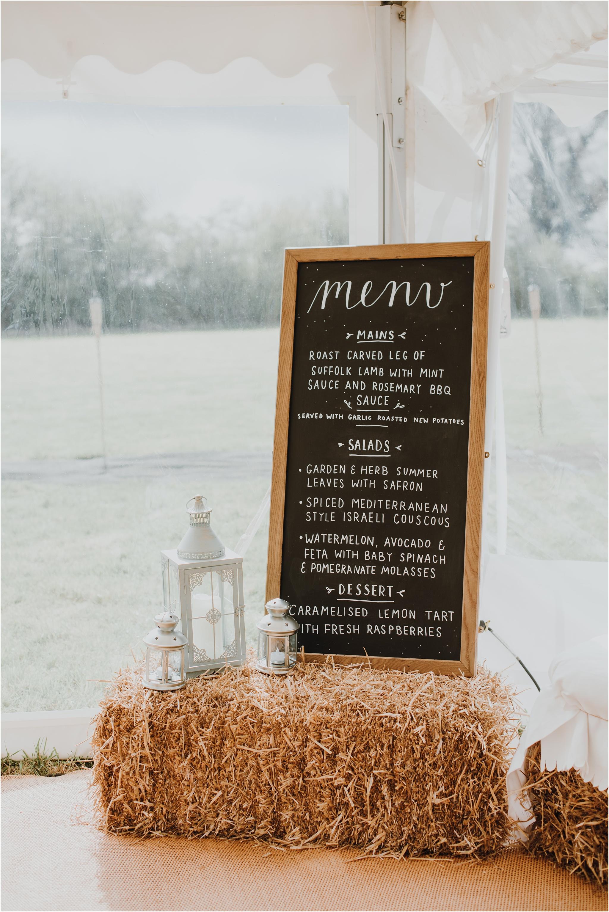 Outdoor-country-wedding-Edinburgh-photographer__0106.jpg