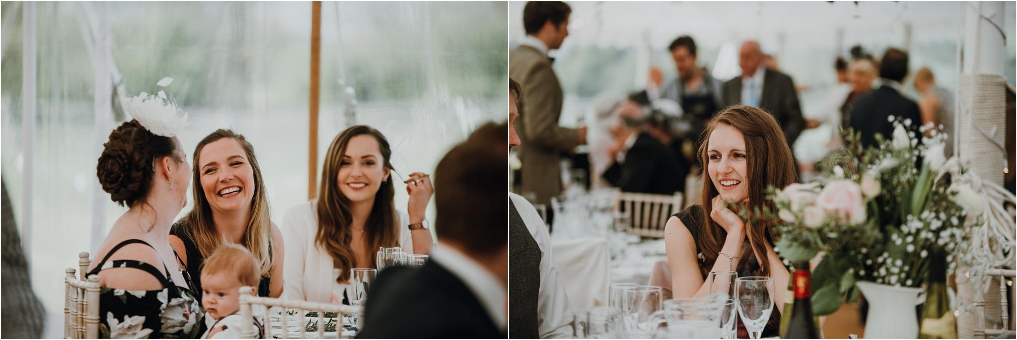 Outdoor-country-wedding-Edinburgh-photographer__0114.jpg